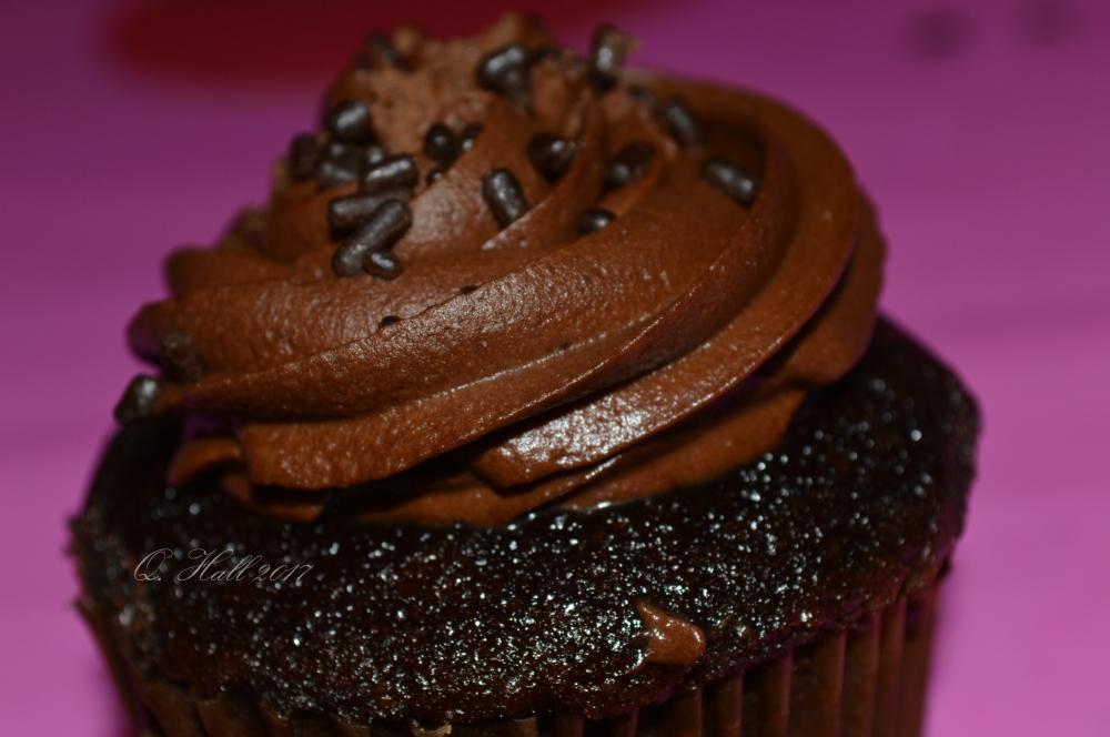 cupcake2 WP