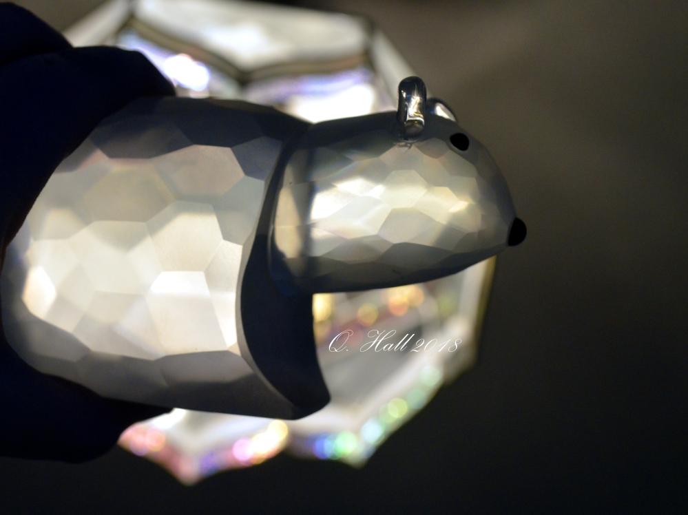 GlassBear.jpg
