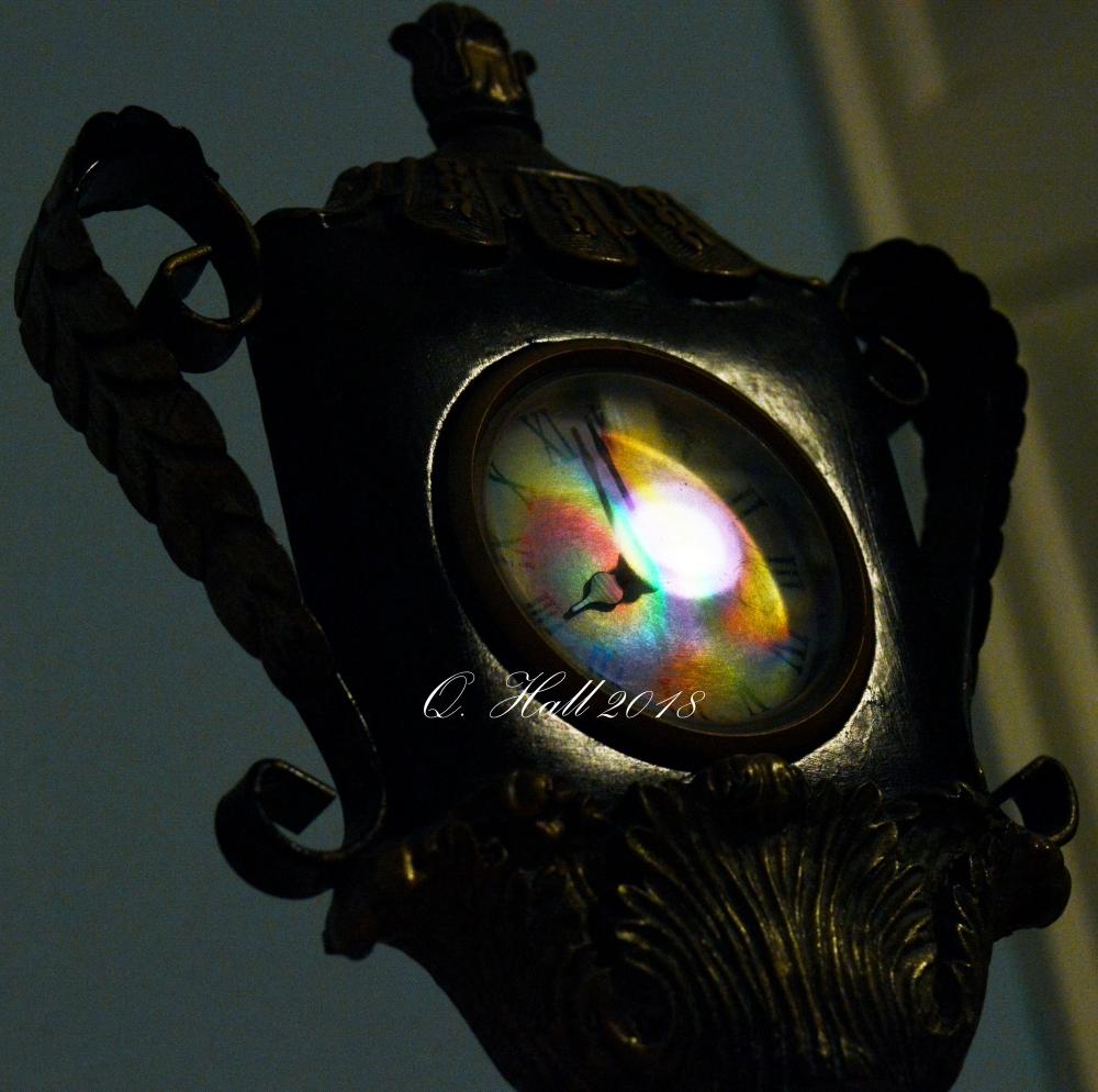 RainbowOnAClock.jpg